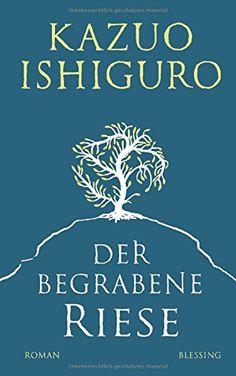 Der begrabene Riese von Kazuo Ishiguro http://www.amazon.de/dp/3896675427/ref=cm_sw_r_pi_dp_SJWVwb0WFAQ1W