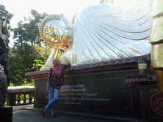 Kota Malang in Jawa Timur
