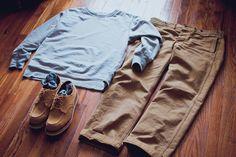 Classic Sportswear - Imgur