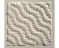 Paperfolds | Tony Blackmore - Artist
