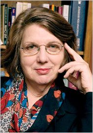 An Expert Look at Borderline Personality Disorder  By THE NEW YORK TIMES -Dr. Marsha Linehan