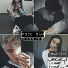 Image about vsco in Photography by Mariah on We Heart It Instagram Theme Vsco, Instagram Feed, Photography Filters, Photography Editing, Foto Filter, Fotografia Vsco, Vsco Effects, Vsco Feed, Vsco Themes