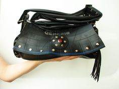 Cross body bag Vegan purse Cross body purse Vegan bag   Etsy