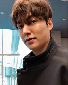 Thank You Lyrics, Lee Min Ho Smile, Lee Min Ho Photos, New Actors, Kim Go Eun, Boys Over Flowers, Korean Actors, Korean Dramas, Minho