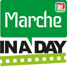 IgersMarche lancia Marche in a day: 24 ore di sfida collettiva
