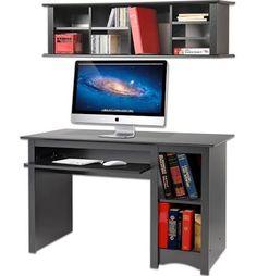 long desk table - Google Search