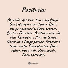 Frases do pin Words Quotes, Me Quotes, Sayings, More Than Words, Some Words, Positive Thoughts, Positive Vibes, Monólogo Interior, Frases Humor