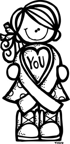 Breast Cancer Ribbon Coloring Sheet - Coloring Pages For Kids And . - Coloring Home Coloring Pages For Boys, Coloring Book Pages, Printable Coloring Pages, Adult Coloring, Breast Cancer Support, Breast Cancer Survivor, Breast Cancer Awareness, Breast Cancer Crafts, Kidney Cancer
