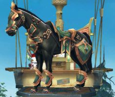 Horse Race Game, Horse Racing, Horses, Games, Animals, Animales, Animaux, Gaming, Animal
