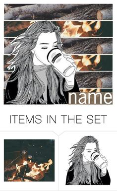"""open icon // opal"" by the-gemstone-tippers ❤ liked on Polyvore featuring art"