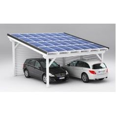 35 Solar Carport Ideas Carport Solar Solar Panels