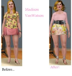 sims_makeover__madison_vanwatson_by_camby1-d58tucc.png (646×680)