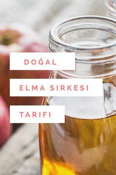Kombucha, Vinegar, Yogurt, Shot Glass, Food And Drink, Cooking Recipes, Drinks, Tableware, Kitchen