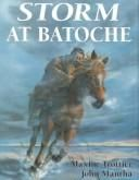 Storm at Batoche, - Indigenous & First Nations Kids Books - Strong Nations Good Books, My Books, Canadian Prairies, Government Of Canada, Book Lists, Reading Lists, Red River, Evening Meals, First Nations