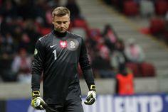 #Artur #Boruc Soccer, Polish, Boys, Life, Baby Boys, Futbol, Vitreous Enamel, European Football, European Soccer