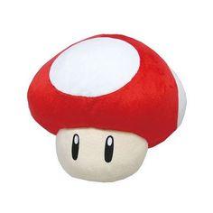 ff2ae0a53f989 38 belles images de  Mario Nintendo   vêtements