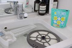 加湿器をしまう前にやる必須お掃除方法とは?!|LIMIA (リミア)