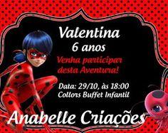 Maria Clara 10 anos Venha participar desta aventura Data: 10/08 às 20:00 Pizzaria Bela Vista