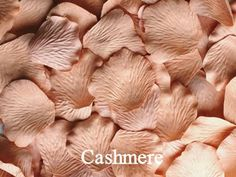 Cashmere / Rose Gold-ish Silk Petals {Package of //// Silk Flower Petals, Silk Rose Petals Aisle Runner Wedding, Wedding Aisle Decorations, Wedding Ideas, Wedding Colors, Wedding Planning, Fake Rose Petals, Flower Petals, Silk Roses, Silk Flowers