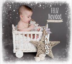Sesión de Navidad en www.fotobbreportajes.es