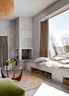 39 best modern rustic homes images in 2019 concrete houses modern rh pinterest com