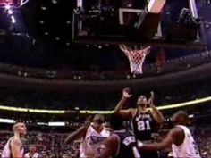 Kobe Bryant: Beyond the Glory  part 4