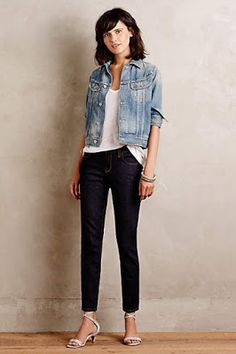 #anthrofave: New Today