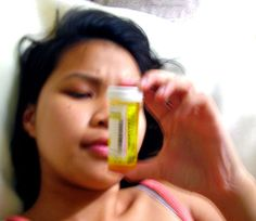 » The Top 5 Worst Side Effects from Psychotropic Medications - Her Bipolar Life