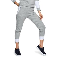 Under Armour UAS Sweatpants