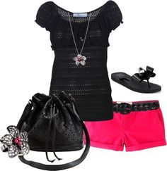 Casual Outfit $9 special price it is your best choice to repin it and click link stuff to buy!