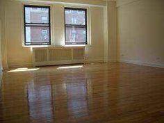 $3,000  W 72nd  800sqft  Terrace  Doorman