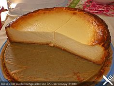 Käsekuchen bzw. Quarkkuchen, ein tolles Rezept aus der Kategorie Kuchen. Bewertungen: 124. Durchschnitt: Ø 4,5.