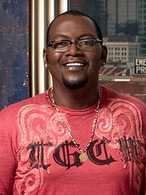 """American Idol - Randy Jackson leaves after being on the show since it started """"say what dawg?"""""""