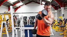 Resultado de imagem para fitness culture gym