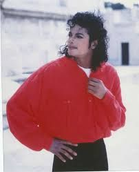 Image result for michael jackson crying