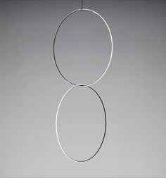 Flos_Arrangements_Michael Anastassiades (10)
