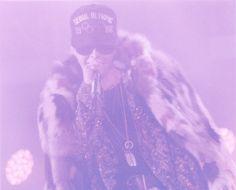 2015 BIGBANG WORLD TOUR 【MADE】 IN SEOUL DVD