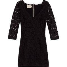 Vestido Fethie >> R$652,00