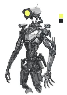 ArtStation - doodle, Woo Kim ★ || CHARACTER DESIGN REFERENCES™ (https://www.facebook.com/CharacterDesignReferences & https://www.pinterest.com/characterdesigh) • Love Character Design? Join the #CDChallenge (link→ https://www.facebook.com/groups/CharacterDesignChallenge) Share your unique vision of a theme, promote your art in a community of over 40.000 artists! || ★