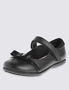 95a253056866e 25 best School Shoes 2017 images | Black school shoes, Leather ...