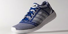 "adidas Element Refine Tricot ""Collegiate Royal"""