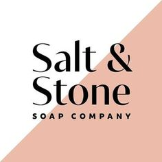 You can find our 💎 Spa Stones at the silent auction for the SFU girls field hockey fundraiser tonight! 🙌Tickets available at Salt Stone, Sea Salt Soap, Soap Company, Field Hockey, Silent Auction, Vegan Beauty, Cheers, Spa, Stones