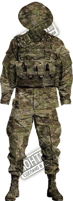 Tactical Uniforms, Tactical Helmet, Tactical Wear, Airsoft Gear, Tactical Clothing, Military Gear, Military Equipment, Military Fashion, Military Uniforms