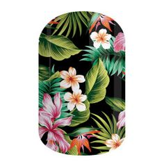 The Idol Perfect for summer bathing days!  I love the darker wraps they are so stunning!  Swimsuits For All x Jamberry Collection FTW!