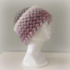 Crochet Cap, Beanie, Beanies, Beret