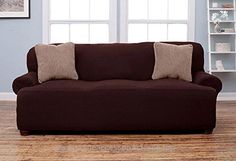 Chair Loveseat Sofa Couch Protect Cover Stretch Slipcover ,Collection Strapless Slipcover, Form Fit, Slip Resistant, Soft, Lightweight Fabric (Sofa(3 seater), Coffee)  BUY NOW     $30.99    These soft and luxurious furniture slipcover's will keep your furniture clean and looking great! They help prevent many differ ..  http://www.homeaccessoriesforus.top/2017/03/05/chair-loveseat-sofa-couch-protect-cover-stretch-slipcover-collection-strapless-slipcover-form-fit-slip-resistant-so..