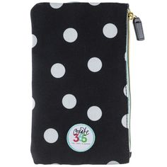 Create 365 Happy Planner Accessory Storage Pouch