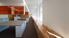 Designline Office - Praxis: Unter Drachen und Stalaktiten