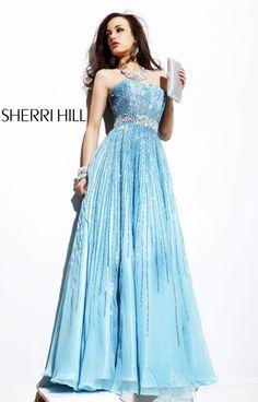 Sherri <3