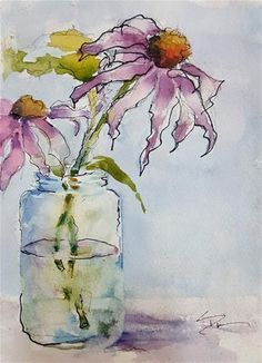 Image result for watercolor painting ideas